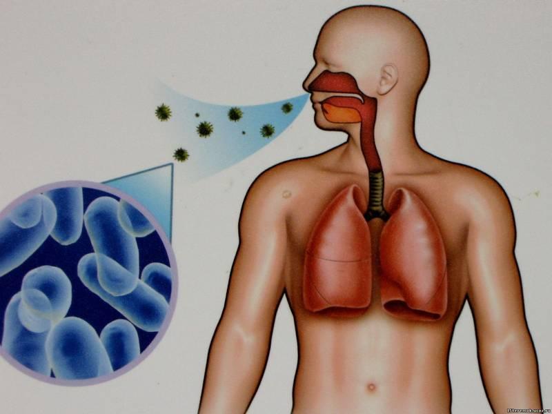 Как лечить поджелудочную железу после запоя