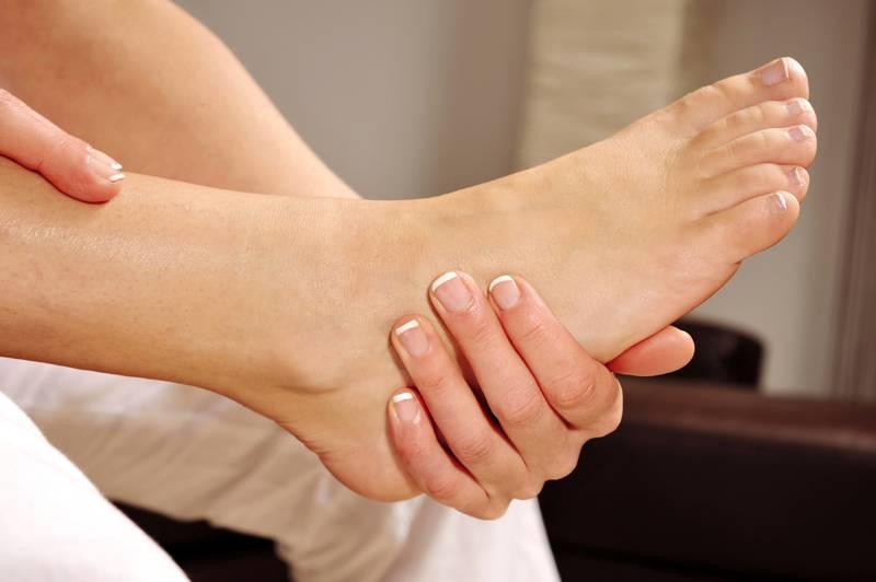 Болят все суставы причины и лечение