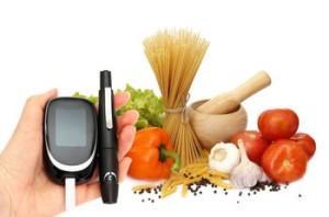 Лада диабет (lada) или латентный - что это такое, симптомы, лечение