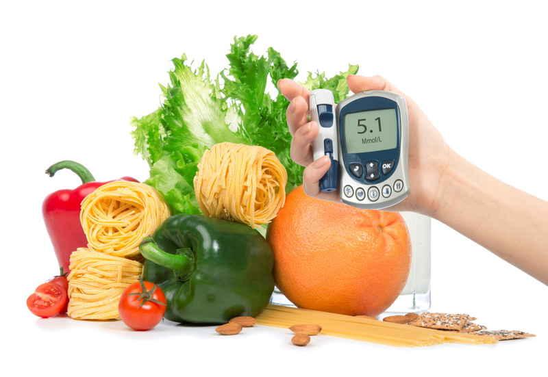 Какие продукты снижают сахар в крови быстро и эффективно: список