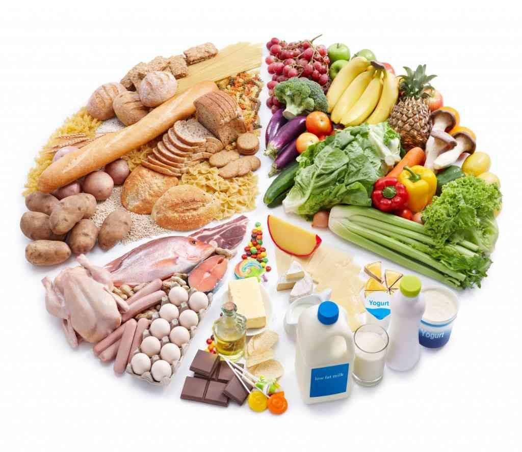 მეტი, ვიდრე საჭიროა ჭამა გაღრმავებას potency
