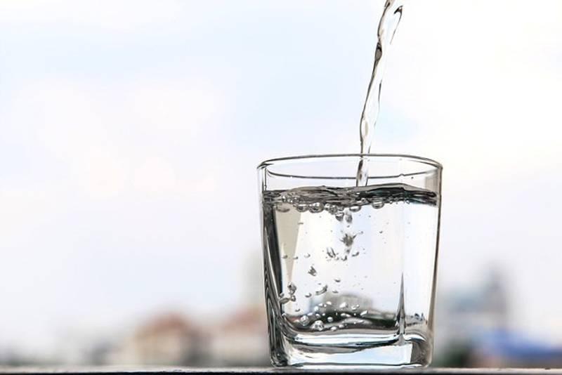можно ли пить при лечении хламидий