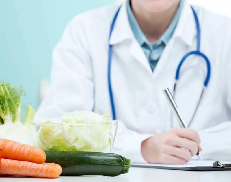 препараты при диабете 2 типа таблетированные