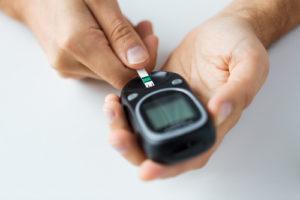 Основные анализы на сахарный диабет. Исследования крови и мочи.
