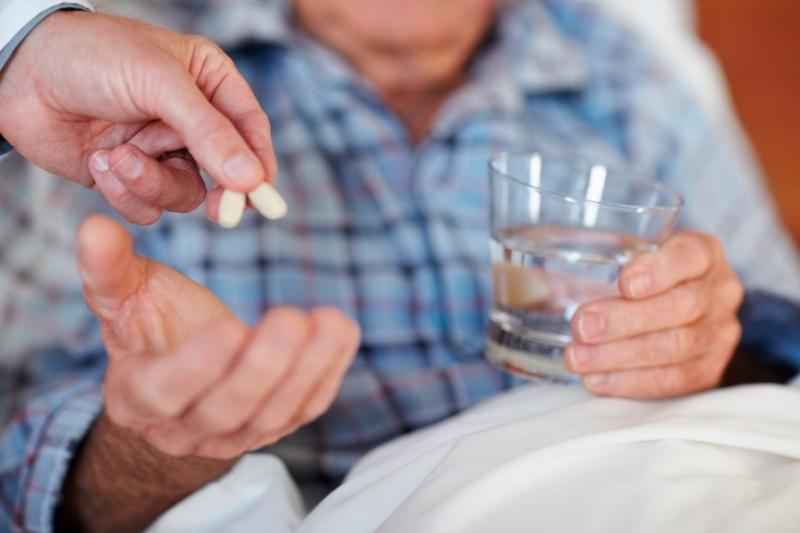 Гепатит с и сахарный диабет: связь заболеваний, их течение и лечение