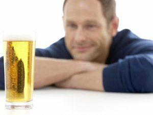 Можно ли пить пиво при диабете: ограничить или исключить?