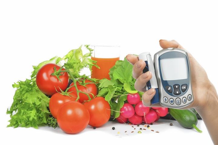 Что сбросить вес при диабете 1 типа