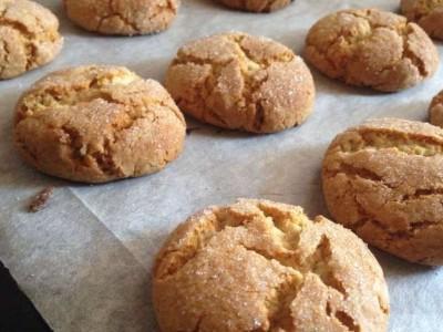 Печенье для диабетиков 2 типа: рецепты без сахара