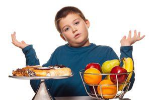 Как лечить сахарный диабет в начальной стадии при разных типах