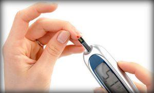 Глюкометр показывает завышенные показатели