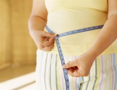 Глюкоза в моче при сахарном диабете, что это значит ?