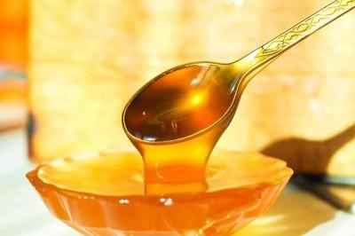 Можно ли кушать мед при сахарном диабете?
