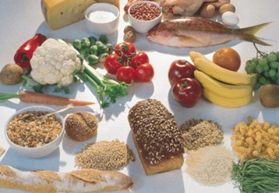 Какие продукты снижают сахар в крови при диабете 2 типа