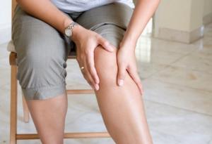 При сахарном диабете чешутся ноги тело кожа