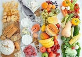 Как похудеть при сахарном диабете 2 типа - снизить лишний вес легко
