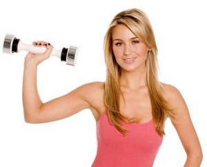 Физические упражнения при сахарном диабете 2 типа, гимнастика и нагрузки