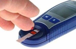 Бессонница при сахарном диабете: как вернуть здоровый сон