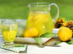 Лимон и яйцо для снижения сахара при сахарном диабете