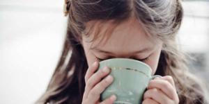 Фиточай стевия при сахарном диабете: польза и вред чая со стевией