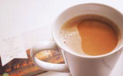 Рецепт приготовления оранжевого чая для диабетиков